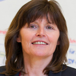 Dr. Karina Bremer - MODERATIO - Seifert & Partner