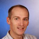 Ralf Zimmermann - Achaffenburg