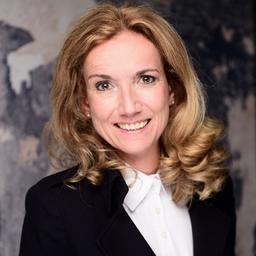 Silvia Burbach - www.Mehrwert-Millionaer.de - Mettmann