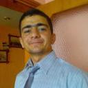 Mustafa Eren - izmir