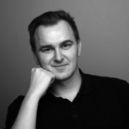 Michael Dielmann's profile picture