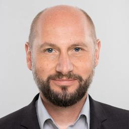 Dipl.-Ing. Björn Semler - ÖbVI Kühnhausen, Semler, Schult - Köln