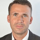Michael Hengst - Marienberg