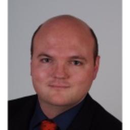 Jan Schumacher's profile picture