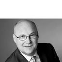Uwe Hermann - Birstein