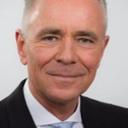 Robert Seiler - Starnberg