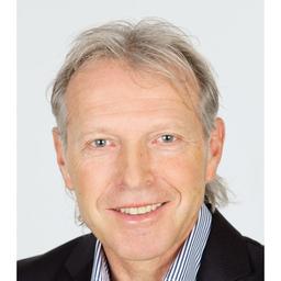 Roger Hobi - Marti AG Bauunternehmung Zürich - Mels