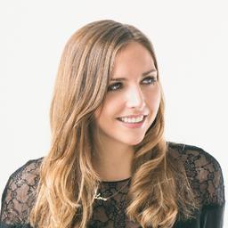 Annabella Klein