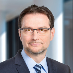 Andreas Renk - Renk IT Architecture Consulting GmbH - Frankfurt am Main