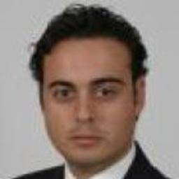 Dr francisco romero garc a consejero delegado el club for Sabadellatlantico oficinas