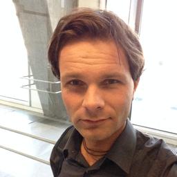 Dr. Lennart Wietzke