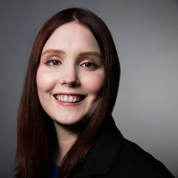 Sarah Lepinat-Pröve's profile picture