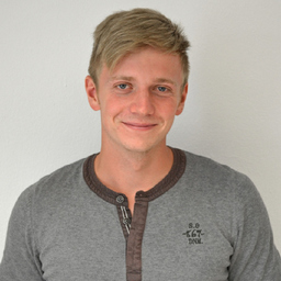 Julian Michael Lang's profile picture