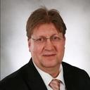 Patrick Dietrich - Frankfurt am Main
