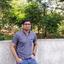 Nishant Thakur - Essen