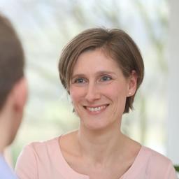 Sabine Erb - Praxis für Psychotherapie Sabine Erb - Nürtingen