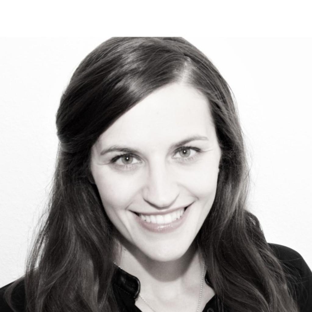 maria tittel doktorandin universitt konstanz xing - Claudia Gulzow Lebenslauf