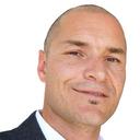 Thomas Maeder - Bern