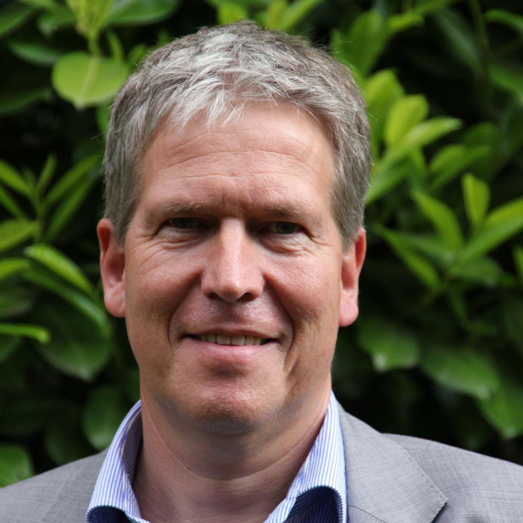 Peter Wisser - Vorstand - System AG für IT-Lösungen   XING