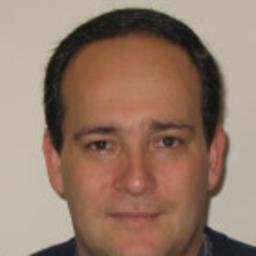 Goncalo Jose Mendes Ramos - Choque Virtual - Tecnologias de Informação Unip. - São Domingos de Rana