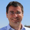 Steffen Schwarz - Amman