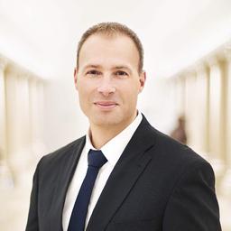 Sebastian Rutten - PflegeGesellschaft Rheinland-Pfalz - Mainz