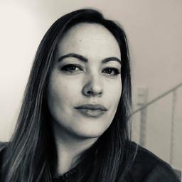 Sonja Geißler - Freiberuflich - Köln