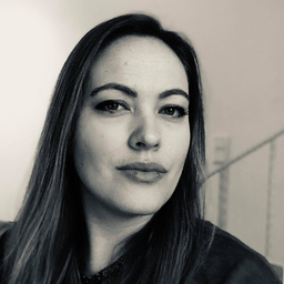 Sonja Geißler