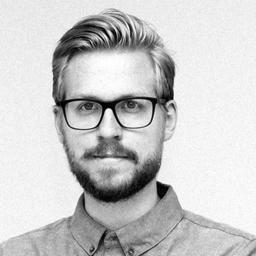 Tom Reinert - FOND OF GmbH - Köln