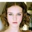 Nora Lily - grand rapids MI