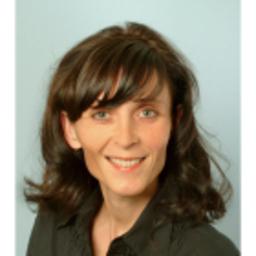 Marina Cravario - b-e-d-d-a- <-project - Korschenbroich