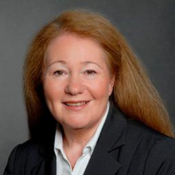 Ilona Cosack - ABC AnwaltsBeratung Cosack - Mainz