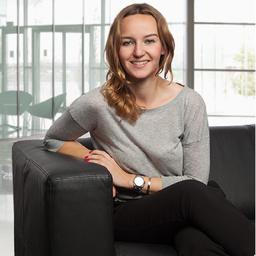 Julia Cedrati - CTcon Management Consultants - Düsseldorf