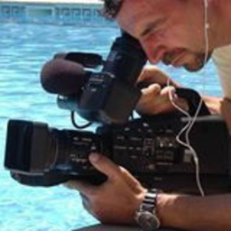 Stefano Ziegenhagen - DEUTSCHES-MALLORCA TV - Ses Salines