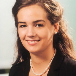 Ricarda Erhardt - Georg-August-Universität Göttingen - Göttingen