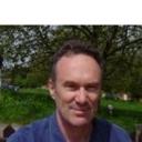 Brian Hunt - Hemel Hempstead, UK