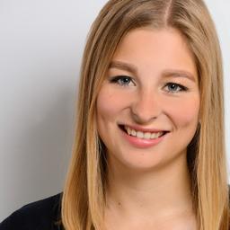 Martina Huber - Hochschule der Medien Stuttgart - Stuttgart