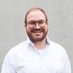 Jan Braksiek's profile picture