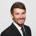 Andreas Zeitler - Garching