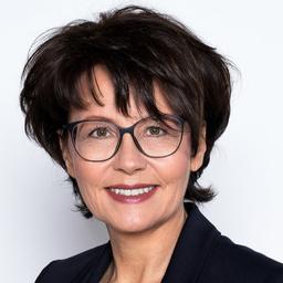 Mag. Andrea Bertl - epunkt (Wir sind Recruiting) - Wien