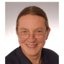 Peter Kupfer - Hamburg