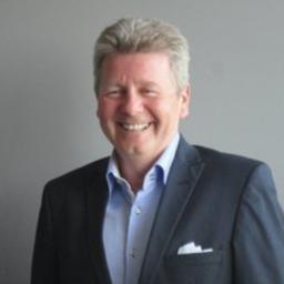Kay-Uwe Wirtz - Exclusive Networks Deutschland GmbH - München