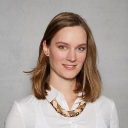 Nadine Thürck - SEM Boutique GmbH - München