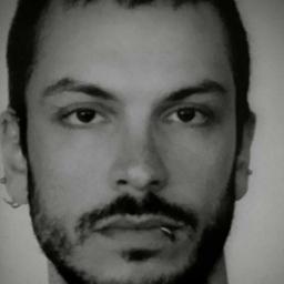Luiz Henrique Bitteti Monteiro's profile picture