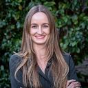 Sarah Hauser - Freienbach