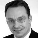 Stefan Bode - Frankfurt a.M