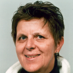 Helena Heidersberger - Seniorenzentrum Innpark Neuötting - Germering