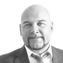 Maik Hildebrandt - Nettetal