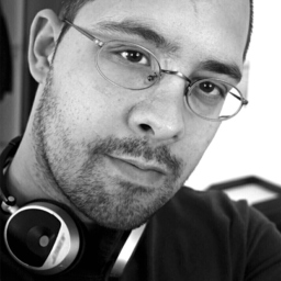 Daniel Herold's profile picture