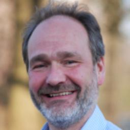 Dr. Dirk Wiechert - Praxis - Ritterhude